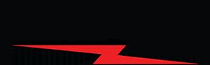 Elmatik Inženjering Logo